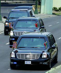 382 best presidential transportation images transportation rh pinterest com