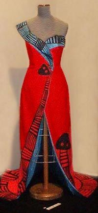 Re diseño iconografia precolombina : cultura awada Old Ads, Formal Dresses, Fashion, Old Advertisements, Culture, Art, Dresses For Formal, Moda, Formal Gowns