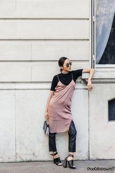 Dress-атака