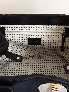 Kate Spade Bexley Anisha 1 it very cute and nice ,kate spade handbags