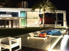 House For Sale on Spain's Costa Brava 7