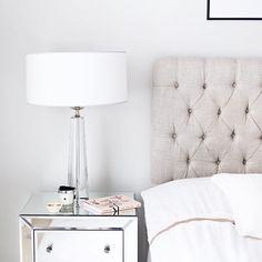 Almost done with the bedroom decoration. Home Bedroom, Bedroom Decor, Bedroom Inspo, Master Bedroom, Apartment Interior, Apartment Ideas, Home Decor Inspiration, Decor Ideas, Luxury Interior Design