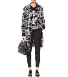Dolce & Gabbana - Exclusive to mytheresa.com – Sicily embellished leather tote   mytheresa.com