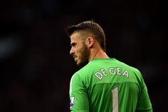 Let's hear it for David De Gea, who was brilliant at Southampton. #DaveSaves
