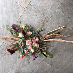 Funeral Flower Arrangements, Funeral Flowers, Wedding Flowers, Sympathy Flowers, Floral Wreath, Wreaths, Saddles, Sprays, Rocks