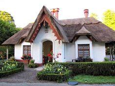 """campo e roça: """"Numa bela casa e mansão olhamos os belos móveis o..."""