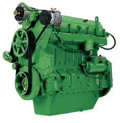 john deere diesel engine parts