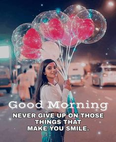 Good Morning Msg, Good Morning Image Quotes, Morning Affirmations, Deep Thoughts, Make You Smile, Never Give Up, Love Quotes, Encouragement, Lol