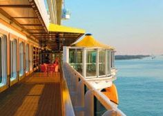 Gewinne mit etwas Glück eine 7-tägigen Kreuzfahrt nach Italien, Frankreich und Spanien und geniesse 7 phantastische Tage auf der Costa Diadema. http://www.alle-gewinnspiele.ch/gewinne-einen-kreuzfahrt-im-mittelmeer/