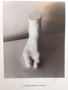 Margiela Tabi foot Ballet Shoes, Dance Shoes, Creative, Mystic, Career, Happy Birthday, Sculpture, Blog, Art