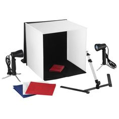 mini photography studio | Acheter Mini Studio Photo pas cher ou d'occasion sur PriceMinister