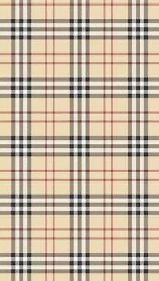Cute Crisp Wallpapers Diagonal Fabric Texture Plaid Seamless Pattern Vector