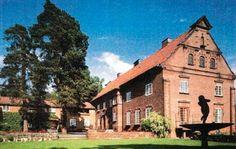 Villa Munkebakken (Store G), Fornebuveien 60, NO-1366 Lysaker