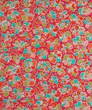 Amy Hurrell D Tana Lawn, Liberty Art Fabrics