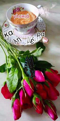 Mom And Dad, Plants, Decor, Flora, Decorating, Dekoration, Deco, Plant, Decorations