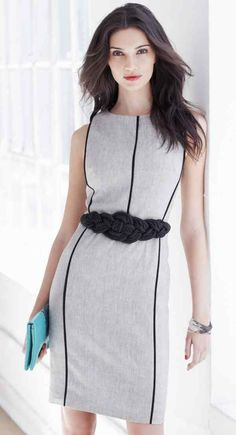 Image result for Dress