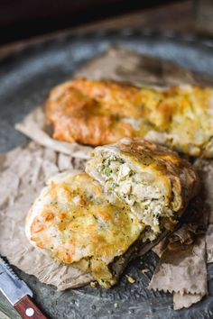 + images about chicken on Pinterest | White chili, Chipotle chicken ...