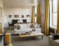 Steven-gambrel-portfolio-interiors-contemporary-bedroom