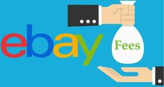 eBay-NEWS: Großer Eingriff in die Gebührenstruktur http://www.wortfilter.de/wp/ebay-news-grosser-eingriff-in-die-gebuehrenstruktur