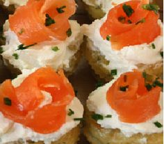 Surprenez vos amis en leur préparant un bon cupcake au saumon. http://cupcakeavenue.fr/45-cupcake-sale