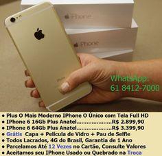 • WhatsApp: 618412-7000 => Mande uma Mensagem Agora! •... - http://anunciosembrasilia.com.br/classificados-em-brasilia/2015/03/09/%e2%80%a2-whatsapp-61-8412-7000-mande-uma-mensagem-agora%e2%80%a2-8/ VC NO TOPO BRASÍLIA