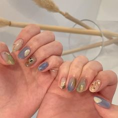Aesthetic Shop, Acrylic Gel, Instagram Nails, Get Nails, Beautiful Nail Art, Nail Arts, Nail Inspo, Swag Nails, Pretty Nails