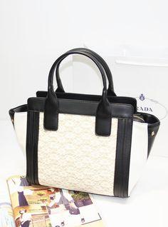 bag - http://zzkko.com/n232552-013-new-European-and-American-big-wave-of-female-bag-retro-bag-spell-color-sweet-lace-shoulder-bag-Messenger-bag-big-bag.html $31.36