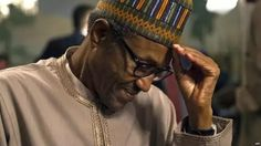 Foreign Trips: Aides Concerned Over Buhari's Health   Report from SaharaReporters suggests that there are fears over President Muhammadu Buharis health.  President Muhammdu Buhari  According to a source from the presidency some of President Buharis aides are concerned about his health. The aides are of the thought that the presidents frequent travels might be taking a toll on his wellbeing. A sources informs that the presidents personal physician Dr Suhayb Sanusi Rafindadi now stands very…