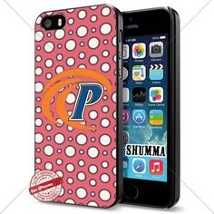 Retro-NCAA,Pepperdine Waves, Cool Iphone 5 5s & Iphone SE…