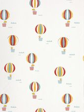Globus by Cosas Mínimas Designer Wallpaper, Collection, Little Things