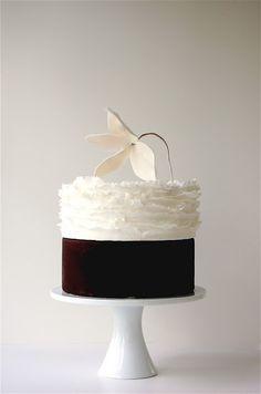 dessert girl: Maggie Austin Cake