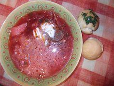 Кубанская кухня. салаты