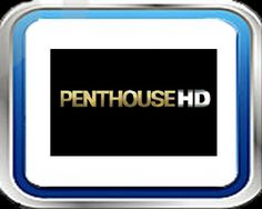 Penthouse Tv, Free Tv And Movies, Live Tv Free, Venus Online, Scene Couples, Free Online Chat, Playboy Tv, Wanting To Be Alone, Hallmark Channel