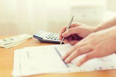 Wer eine Rechnung stellt, erhofft sich schnelle Zahlung durch den Kunden oder Auftraggeber. Doch leider klappt das nicht immer. Wir zeigen, wie Sie Ihr Geld bekommen...