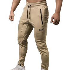 Qinf Boys Sweatpants South Africa 3D with Flag Joggers Sport Training Pants Trousers Cotton Sweatpants for Youth