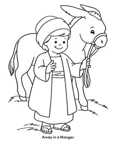 Free Printable Job Bible Coloring Page For Kids Pagesbible Pages