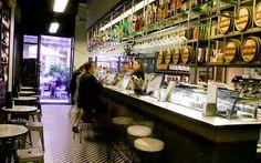 Tapes i platillos Barcelona Barcelona, Great Restaurants, Tapas, Places, Google, Barcelona Spain, Lugares