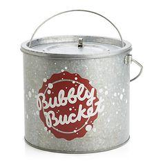 BubblyBucketS14
