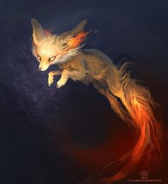 Image result for beautiful fantasy creatures