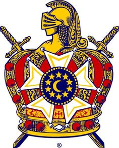 The Midnight Freemasons: What IS the Order of DeMolay?