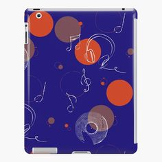 A durable iPad skin is an essential accessory for your mobile buddy. Protect your device from scratches, dirt and dullness!  #caseforipad#ipadcase #ipadcover#mobileaccessories#deviceprotection#ipadskin#ipadaccessories#protectivecase#musiclovers#giftformusiclovers#giftideasfordjs#giftforadj#musicbackground#musicdesing#musicbackground