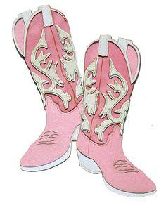 cowboy boot clip art free 32 images of cowboy boots free cliparts rh pinterest com cowboy boots images clip art free cowboy boots clipart images
