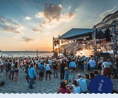 Οι προετοιμασίες για το φετινό Matala Beach Festival είναι εντατικές! Μάθετε περισσότερα για το μουσικό γεγονός που μετατρέπει κάθε χρόνο την ξακουστή παραλία του Ηρακλείου σε ένα μεγάλο πάρτυ.  http://www.matalabeachfestival.org/  Preparations for Matala Beach Festival are underway! Learn more about the music event which turns the famous beach on the south of Heraklion into one big party!