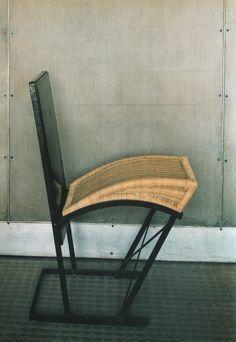 1000 images about design furniture objects on. Black Bedroom Furniture Sets. Home Design Ideas