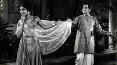 """stardomnewsmagazine: """" Dilip Kumar doesn't like remakes: Saira Banu Dilip Kumar and his films have often provided filmmakers enough subjects for remakes. Dilip Kumar and his films have often provided..."""