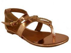 http://www.spotshoes.com.br/site/colecao/feminino-15/rasteiras-26/