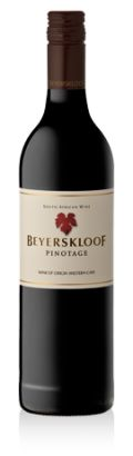 The South African red wine I'll be drinking later tonight in honour of Nelson Mandela/Mandeba. May he rest well. He has certainly earned it. Wine Drinks, Alcoholic Drinks, Cocktails, South African Wine, Wine Searcher, Wine Vineyards, California Wine, Wine Festival, Sweet And Spicy