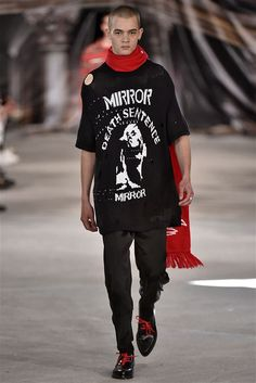 cbd6526470 Fashion Snoops_Fashion Snoops__2017 Paris_Off White Paris, Casual Wear  Women, Teen Fashion, Runway,