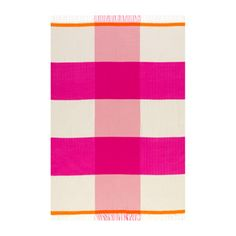 Adore Designers Guild 100% Merino Lambswool, for use as a throw, or a blanket. Love this for cool nights this Spring and Summer!