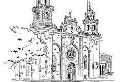 tarjetas españolas - Buscar con Google